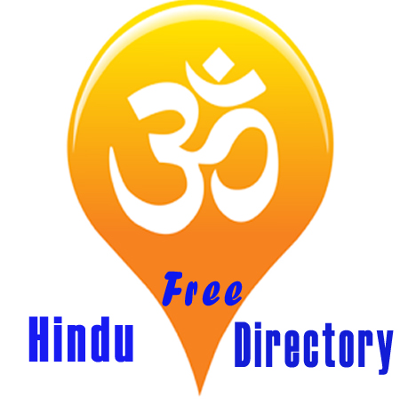 How & why to list your Business/Organization details in the Hindu Directory of BharatMarg.Com?
