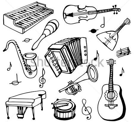Mukthai – Importance to Carnatic Music