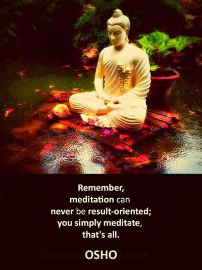STONE GOD -7 – Meditate-O my mind