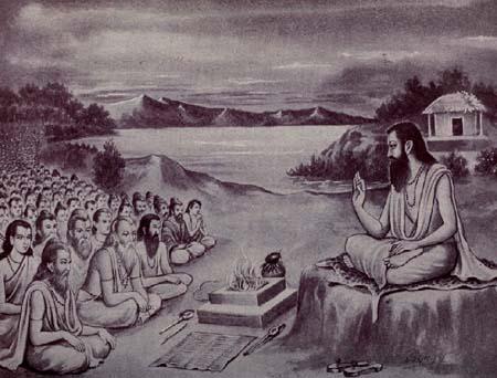 41. Shameeka disapproves Sringee