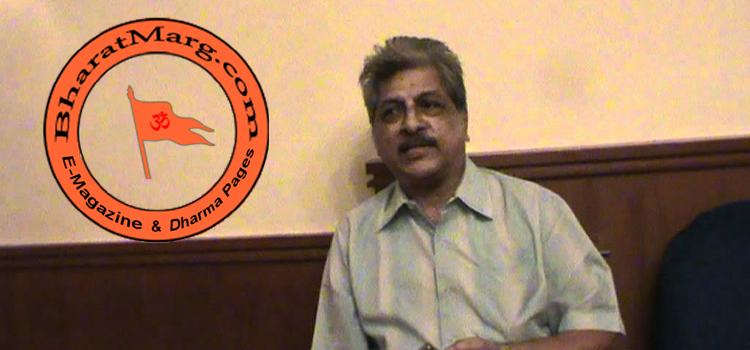 (Dravida Maayai) Subbu profile