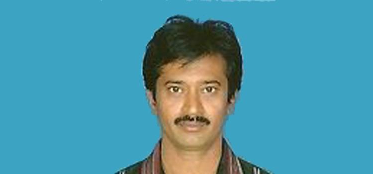 Srinivasan Prakash – Profile