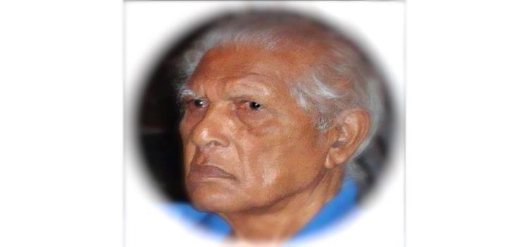 In loving memories of Sri. Siewlal Pooran Ramdatt – Pillar of Sanatana Dharma in Trinidad