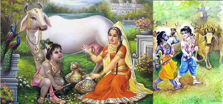 Madu Meikkum Kanne – Song by Vaishnavi Dilipan