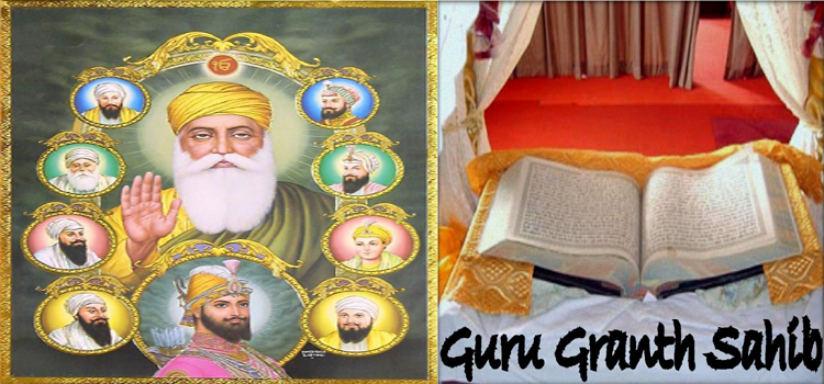 What did Sikh Gurus taught really  – In depth discussion