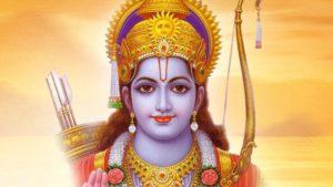 Pibare Rama Rasam Sung by – Vaishnavi Dilipan