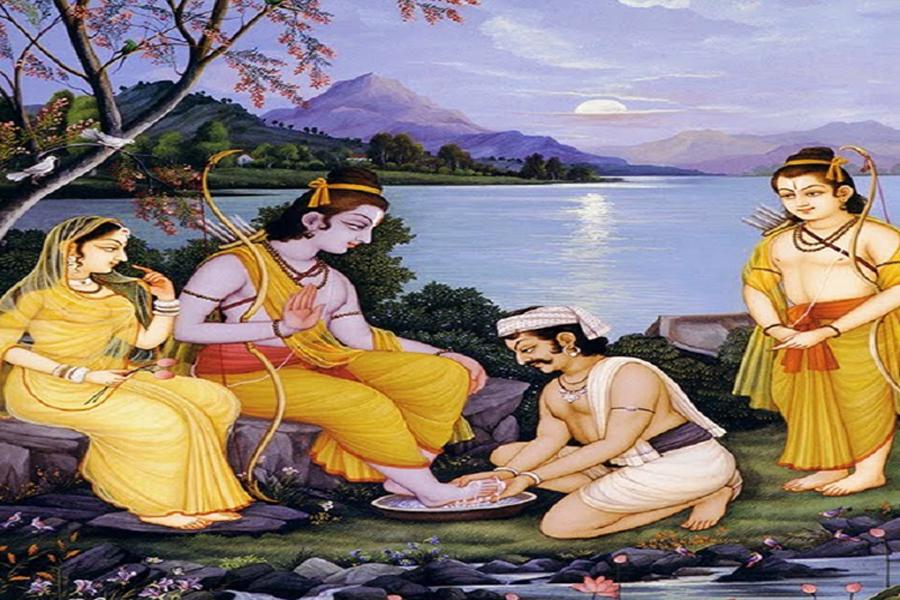 Why & Who can get done Samasrayanam & Saranagati – HH Sri Krishna Desika Jeeyar Swamy