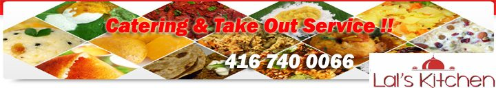 Indian-Food-Catering-Services